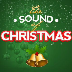 Christmas Chorus, Julemusikk, Weihnachten 歌手頭像