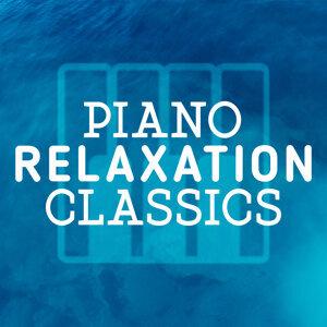 Classical Piano, Piano: Classical Relaxation 歌手頭像