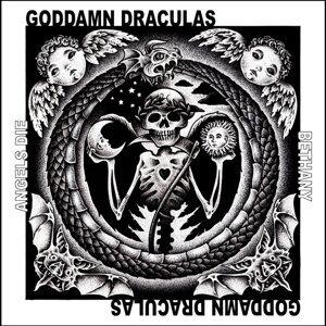 Goddamn Draculas 歌手頭像
