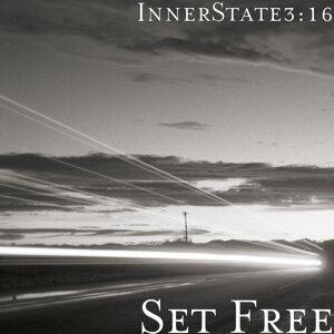 InnerState3:16 歌手頭像