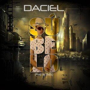 Daciel 歌手頭像