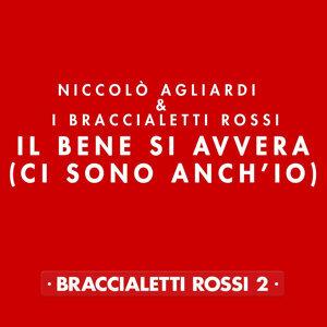 Niccolò Agliardi & i Braccialetti Rossi 歌手頭像