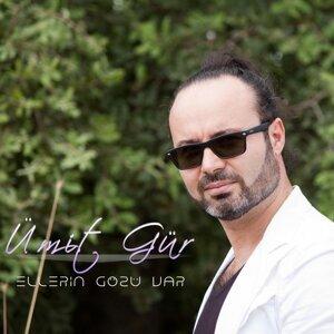 Ümit Gür 歌手頭像