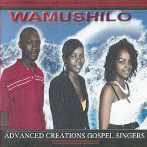 Advanced Creations Gospel Singers 歌手頭像