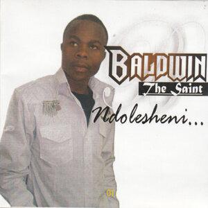 Baldwin The Saint 歌手頭像