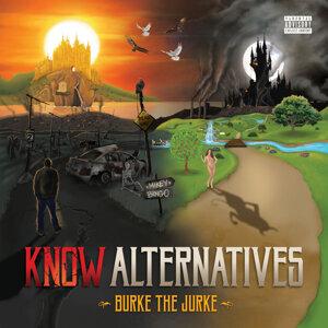 Burke The Jurke 歌手頭像