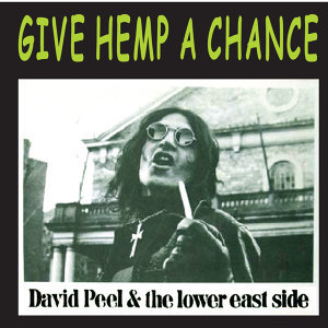 David Peel & The Lower East Side