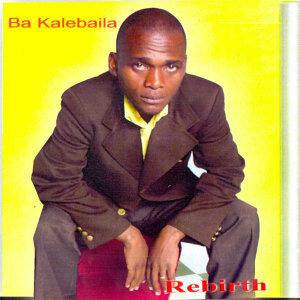 Ba Kalebaila 歌手頭像