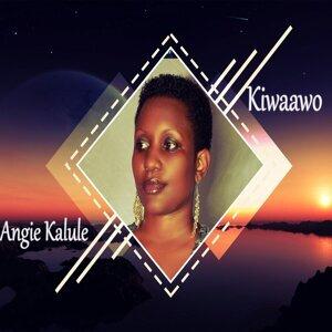 Angella Kalule 歌手頭像