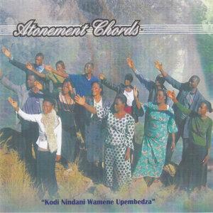 Atonement Chords 歌手頭像