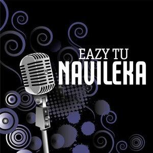 Eazy Tu 歌手頭像