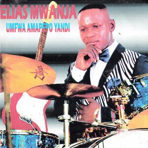Elias Mwanja 歌手頭像