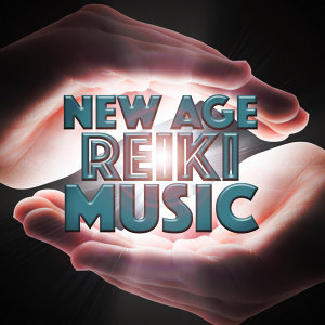 New Age, Reiki, Yoga Music 歌手頭像