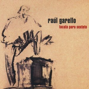 Raul Garello 歌手頭像