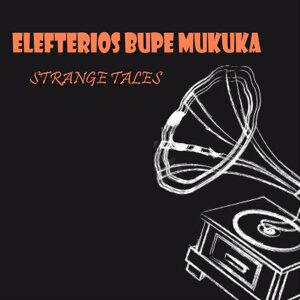Elefterios Bupe Mukuka 歌手頭像