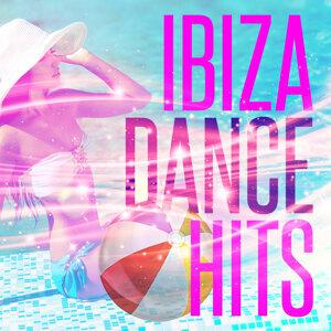 Dance Hits 2014, Ibiza Dance Music, Ultimate Dance Hits 歌手頭像