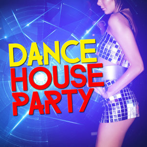 Deep Electro House Grooves, EDM Dance Music, House Party 歌手頭像