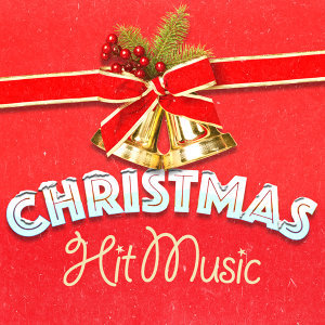 Christmas Cafe, Christmas Hits Collective, Christmas Music Academy 歌手頭像