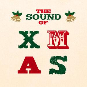 Christmas Piano Music, Christmas Songs, Piano Music for Christmas 歌手頭像