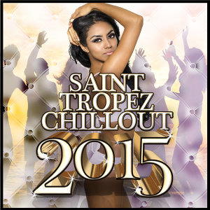 Ibiza Del Mar, Saint Tropez Radio Lounge Chillout Music Club