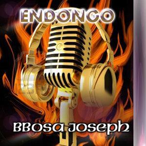 Bbosa Joseph 歌手頭像