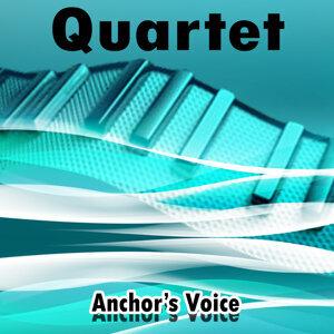 Anchors Voice 歌手頭像