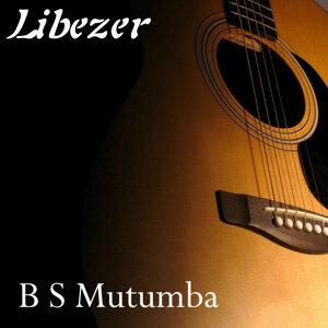 B S Mutumba 歌手頭像