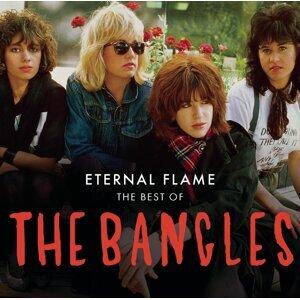 Bangles (手鐲合唱團) 歌手頭像