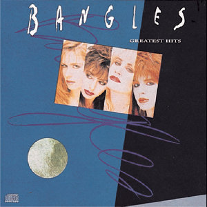 The Bangles (手鐲合唱團)