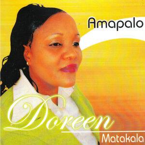 Doreen Matakala 歌手頭像