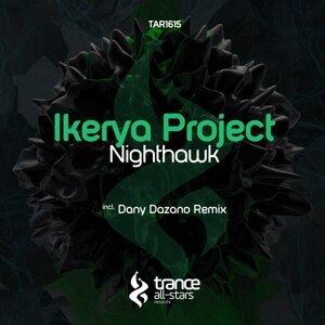 Ikerya Project