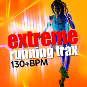 Running Music Workout, Running Trax, Running Workout Music 歌手頭像