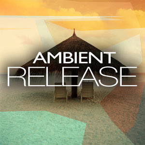 Ambient, Deep Sleep Relaxation, Entspannungsmusik 歌手頭像