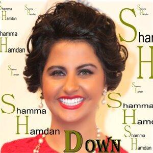Shamma Hamdan 歌手頭像