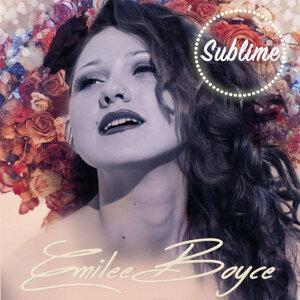 Emilee Boyce 歌手頭像
