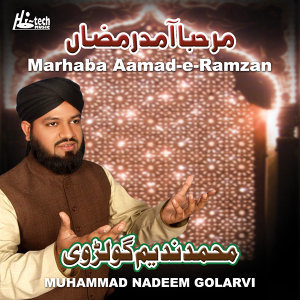 Muhammad Nadeem Gularvi 歌手頭像