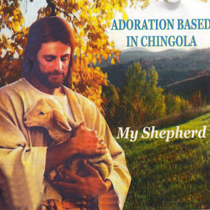 Adoration Based In Chingola 歌手頭像