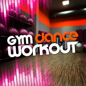 Dance Workout, Gym Workout Music Series, WORKOUT 歌手頭像