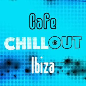 Brazilian Lounge Project, Cafe Ibiza Chillout Lounge, Saint Tropez Radio Lounge Chillout Music Club 歌手頭像