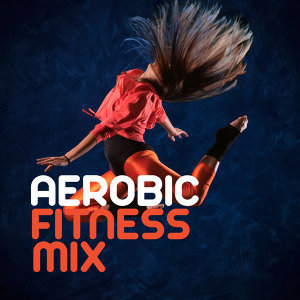 Aerobic Music Workout, Workout Fitness, Workout Tribe 歌手頭像
