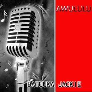 Batuuka Jackie 歌手頭像