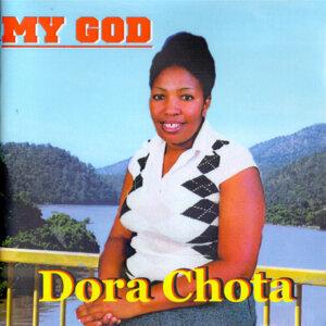 Dora Chota 歌手頭像