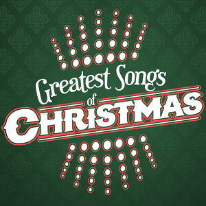 Christmas Time, Greatest Christmas Songs and #1 Favourite Christmas Music For Kids, Mistletoe Singers 歌手頭像