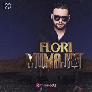 Flori Mumajesi 歌手頭像