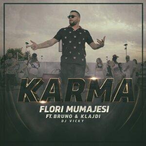 Flori Mumajesi