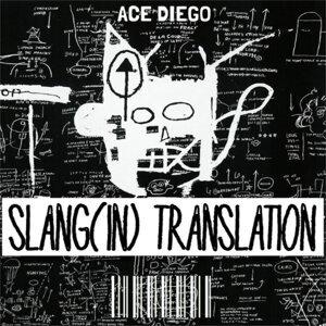 Ace Diego 歌手頭像
