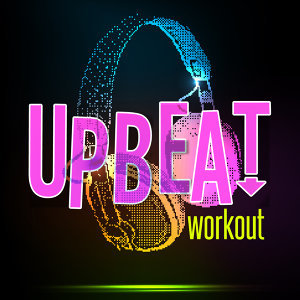Work Out Music, Workout Club, Workout Music 歌手頭像