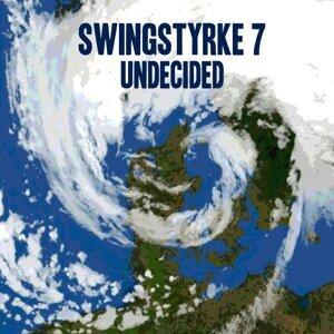 Swingstyrke 7 歌手頭像