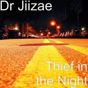 Dr Jiizae 歌手頭像