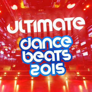 Ultimate Dance Hits, Dance Hits 2014, Dance Hits 2015 歌手頭像